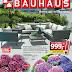 Bauhaus Prospekt - Angebote ab 24.05.2017 bis 24.06.2017