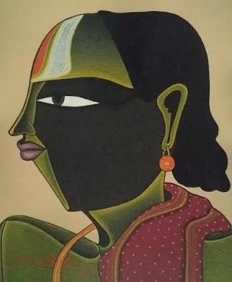 """""""Pradarshak's 25th Anniversary Exhibition - Thota Vaikuntam"""""""