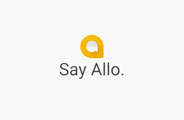 جوجل تعلن نهاية تطبيقها Google Allo