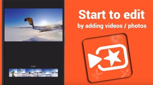 VivaVideo, Aplikasi Android Edit Video Populer Ini Ternyata Berbahaya