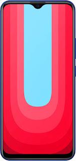 best selfie phone,best phones under 15000 in india