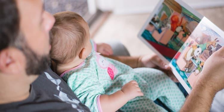 Isabelle Filliozat parentaj parenting copil