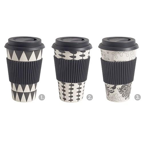 http://www.shabby-style.de/bamboo-to-go-becher-black-white