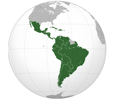 https://commons.wikimedia.org/wiki/File:Latin_America_(orthographic_projection).svg