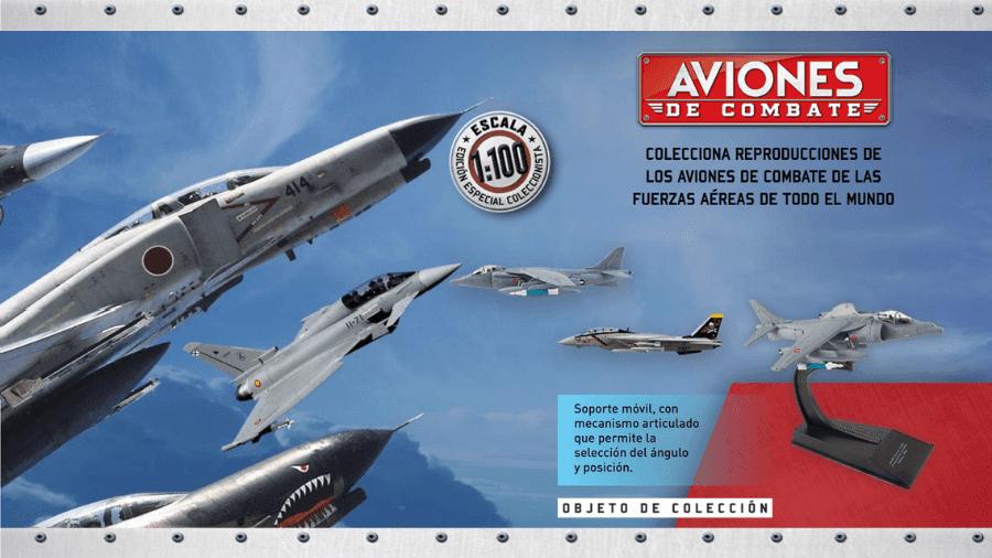 aviones de combate salvat argentina