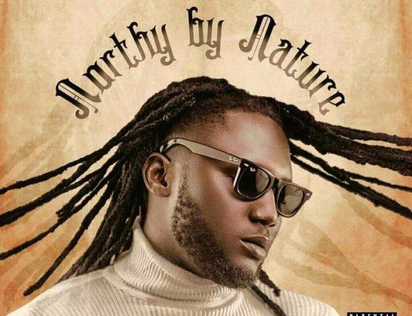 B.o.c Madaki - Northy By Nature Album 2021