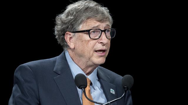 Bill Gates revela por qué el sistema operativo Windows Mobile acabó en fracaso y cómo prosperó Android