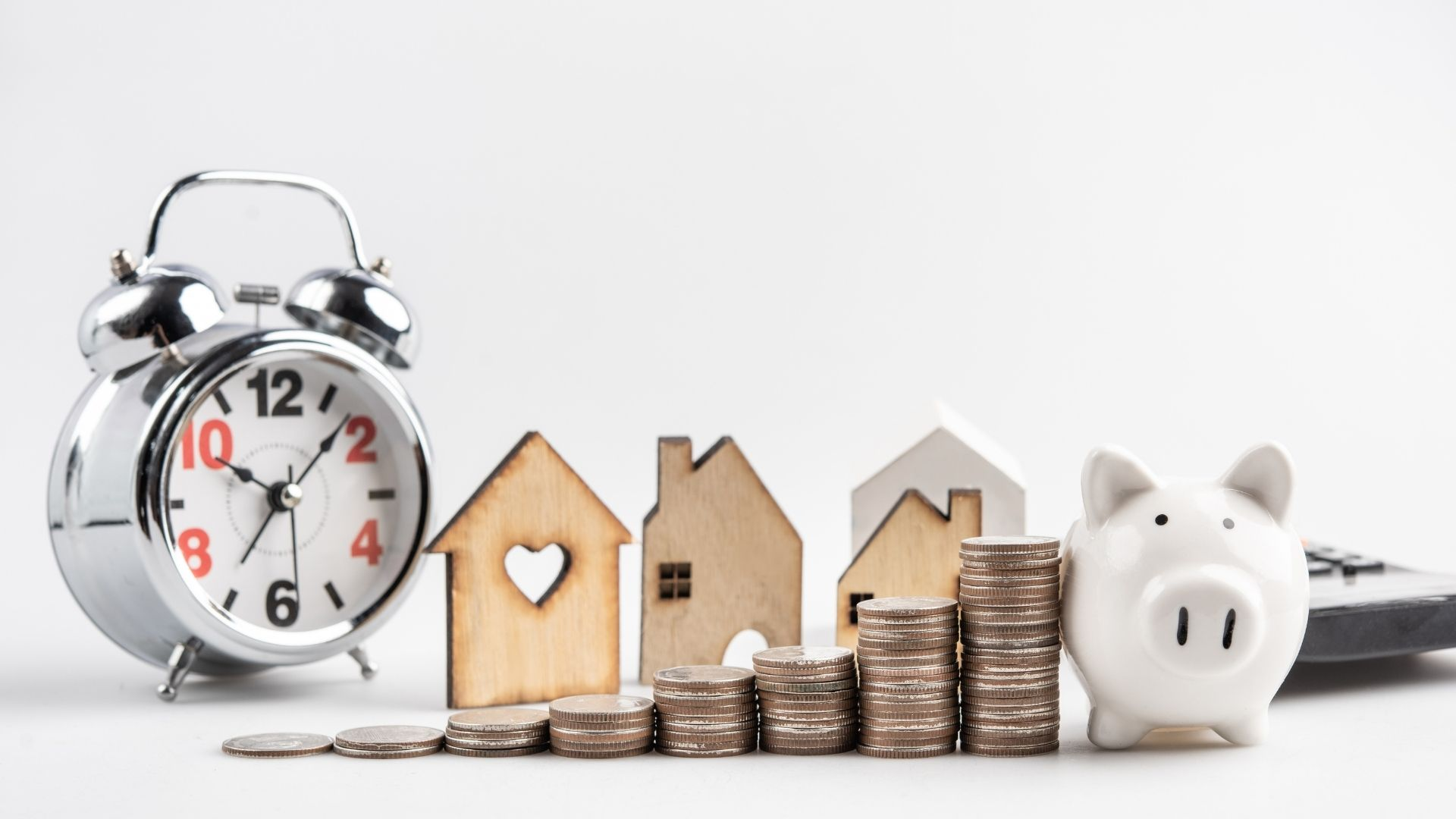 loan against property eligibility criteria