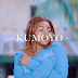 Download Video | Stellina - Kumoyo
