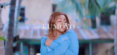 Download Video | Stellina - Kumoyo