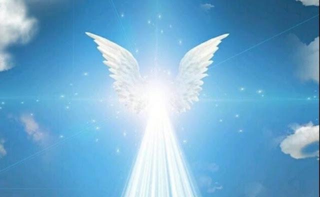 Inilah 5 Golongan Orang yang Selalu Dido'akan Oleh Malaikat