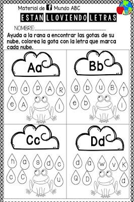 fichas-lectoescritura-letras-abecedario