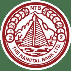 Nainital Bank 155 Probationary Officers and Clerks Recruitment 2020
