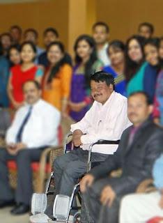 RIP Chakraborty sir .....💐💐💐