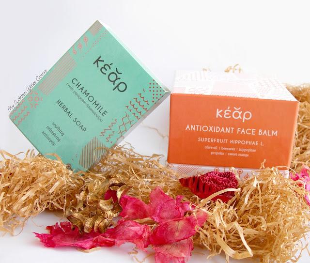 kear-skincare-viso-corpo-sapone-erbe-balsamo-antiossidante