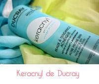 keracnyl ducray