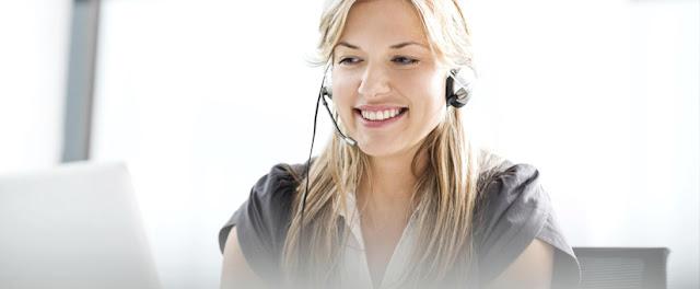 vacature callcenter medewerker