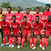Enugu Rangers wins Nigeria Professional Football League titlle