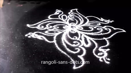 peacock-rangoli-with-dots-1ai.png