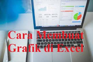 Cara_Membuat_Grafik_di_Excel