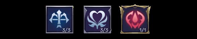 Emblem Khaleed Tersakit