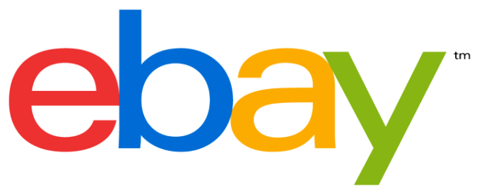 Shop For Your Health & Nutritional Products on eBay & Save With Glen Burns Fitness!