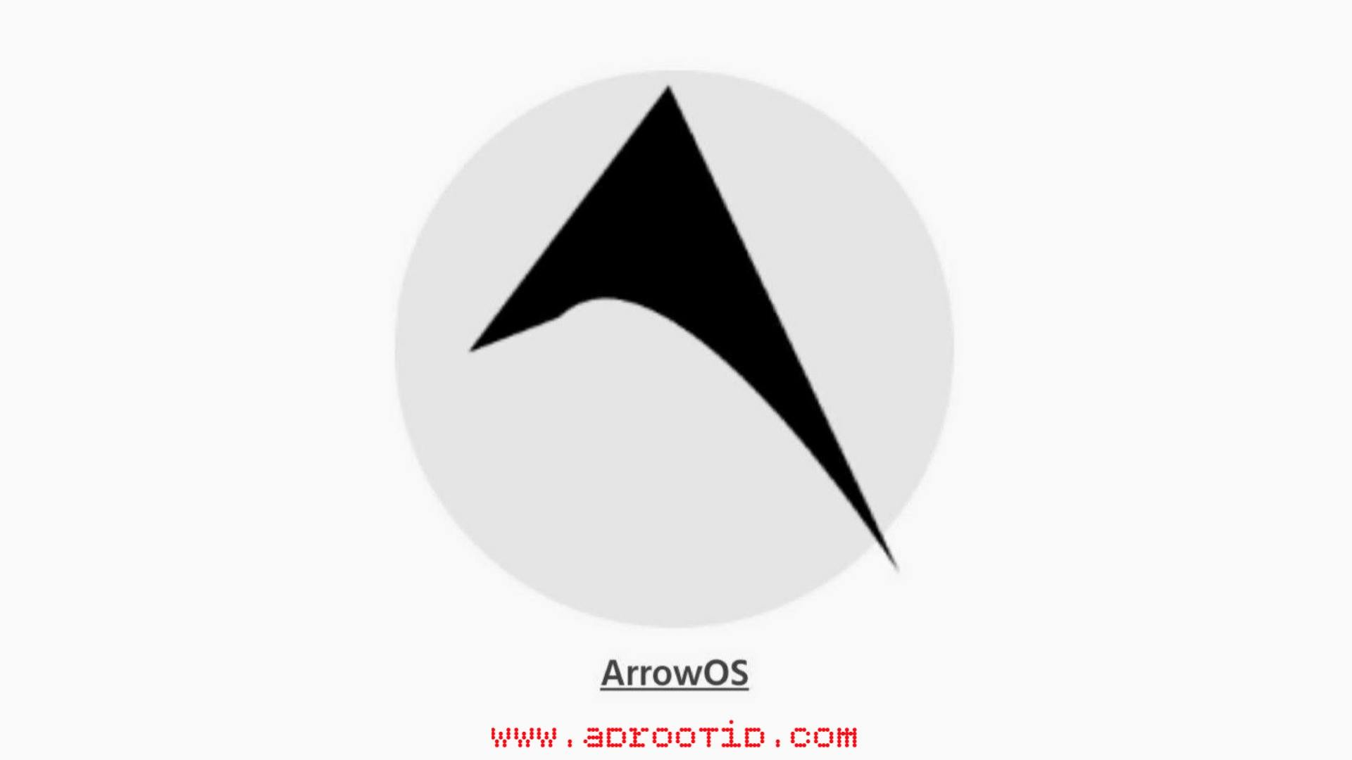 ArrowOS Offcial Android R (11) for Redmi 3S | Land