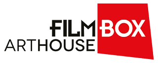 Frequency of Filmbox Arthouse