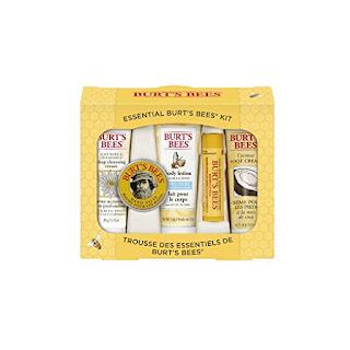 Burt's Bees Essential