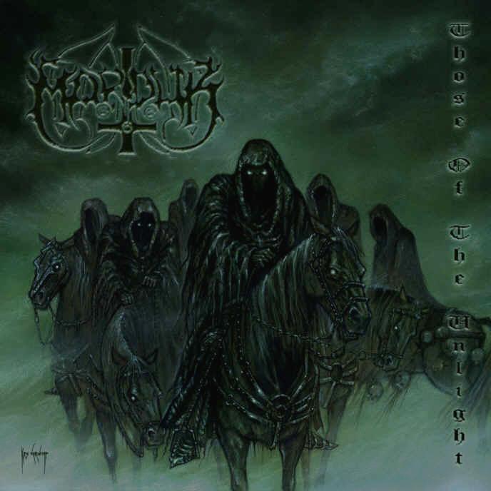 discografia marduk