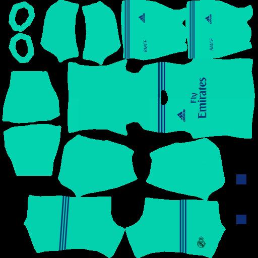 Dls 20 Kits