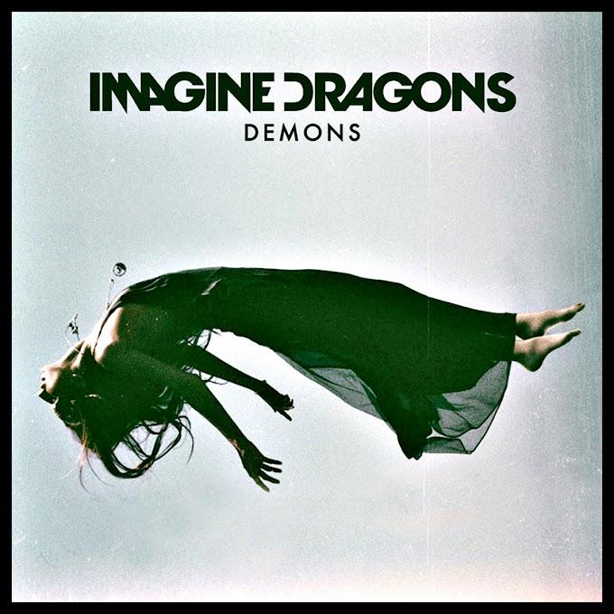 Demons Lyrics - Imagine Dragons (2012)