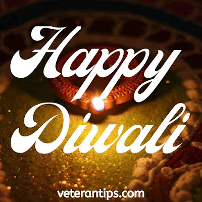 images for happy diwali wishing