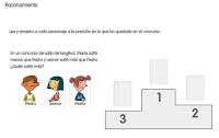 http://www.ceiploreto.es/sugerencias/cp.juan.de.la.cosa/Actividadespdimates2/01/02/05/010205.swf