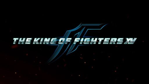 SNK Mengungkapkan Game The King of Fighters XV