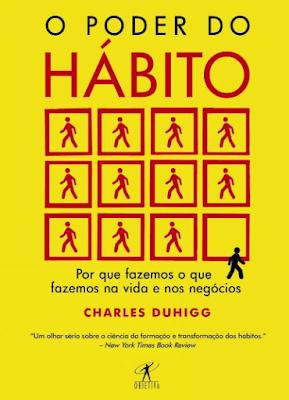O-PODER-DO-HABITO