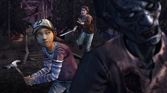 the-walking-dead-complete-season-2-pc-screenshot-www.ovagames.com-5