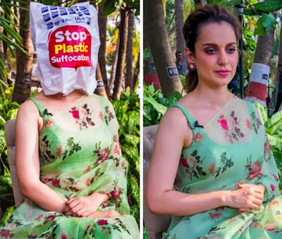 Why-Kangana-Covered-Face-With-Plastic-Bag-Andhra-Talkies.jpg
