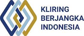 Lowongan Kerja BUMN PT Kliring Berjangka Indonesia (Persero) Tbk Mei 2021