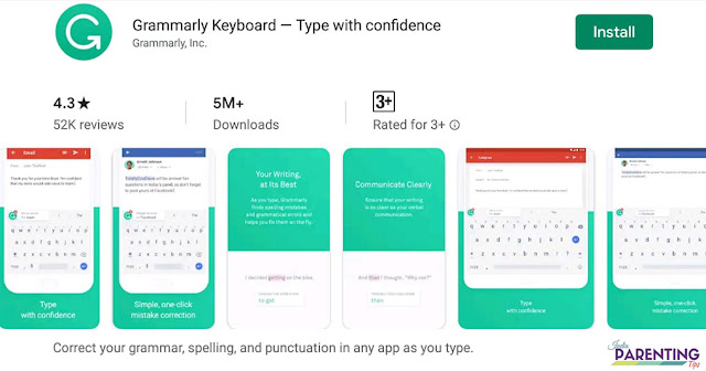 grammarly,grammarly review,grammarly keyboard,grammar,is grammarly worth it,grammarly grammar checker,how to use grammarly,grammar check,grammarly free,grammarly tutorial,grammar checker,grammarly premium,app,best grammar checker software,grammarly is it good,review of grammarly,grammarly keyboard review,hemingway app,grammar checker review,grammarly app,grammarly vs word,is grammarly good,grammarly android app,grammerly,Educational Apps for Kids