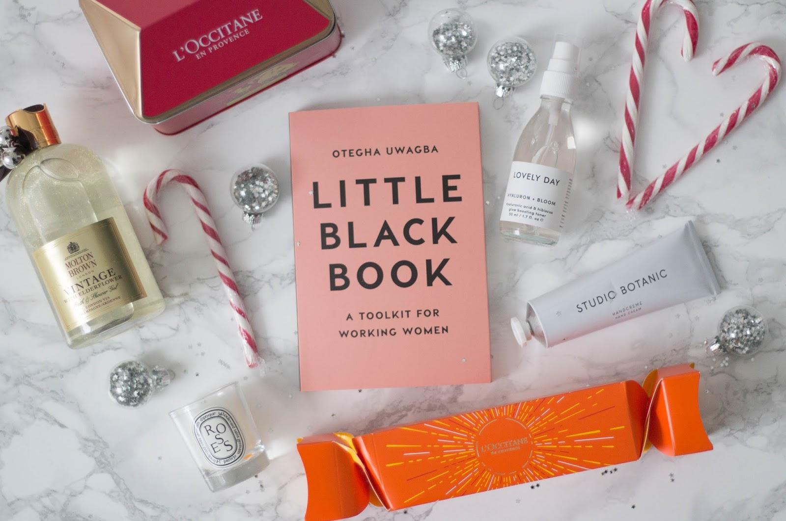 Last Minute Geschenkideen für Weihnachten | Victoria\'s Little Secrets