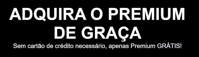 Pornhub Premium gratuito também em Portugal