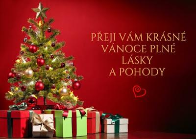 https://www.olivie-uzasna.cz/2018/12/povidky-s-tematem-vanoc.html