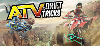 atv-drift-and-tricks-pc-cover-www.ovagames.com