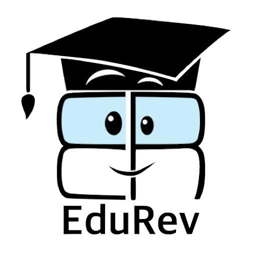 The EduRev app is not completely free, so it also has some limits. There are measures to prepare for almost all major examinations from IIT to NEET.