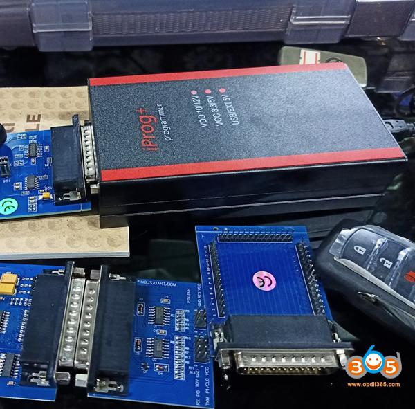 iprog-read-toyota-immo-89780-5