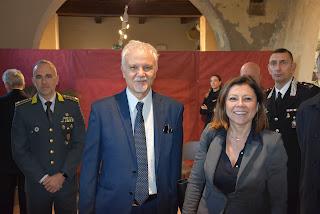 Un decisivo passo in avanti verso la realizzazione della Darsena Europa