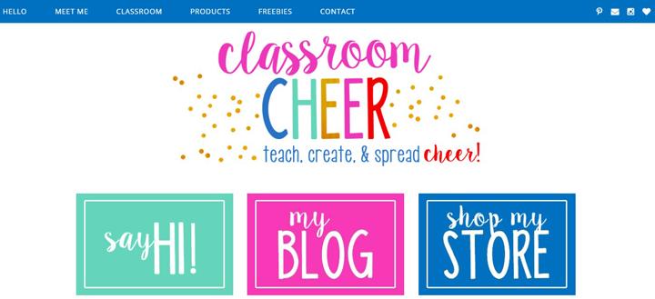 https://classroomcheer.blogspot.com/