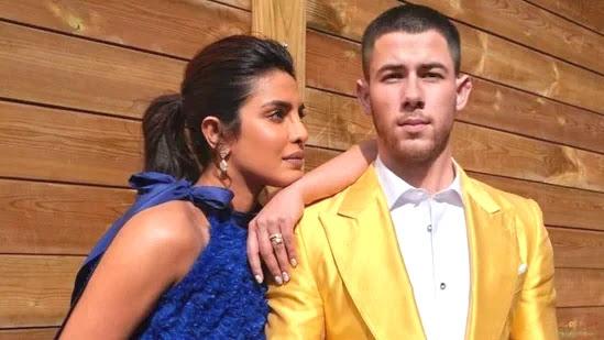 Actress Gossips: Priyanka Chopra to present at Billboard Awards, join Nick Jonas as he hosts an award show