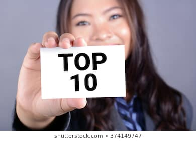 Top 10 Best Smart Phones Under Rs 35000